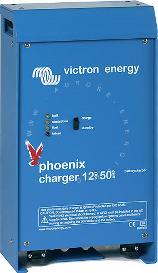 chargeur batterie 800ah