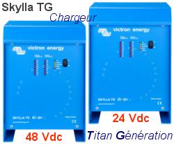 chargeur batterie 48v 100a