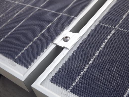 combien de panneau solaire pour une maison. trendy couplage de ... - Combien De Panneau Solaire Pour Une Maison