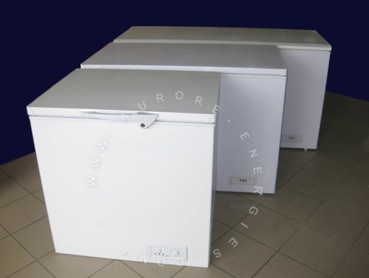 frigo sans congelateur frigo sans congelateur sur enperdresonlapin. Black Bedroom Furniture Sets. Home Design Ideas